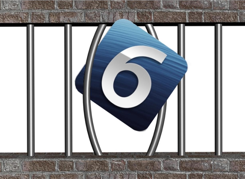 О непривязанном джейлбрейке iOS 6 и iPhone 5 в Алматы.