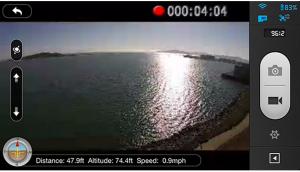 Screen Shot 2013-12-15 at 5.12.13 PM
